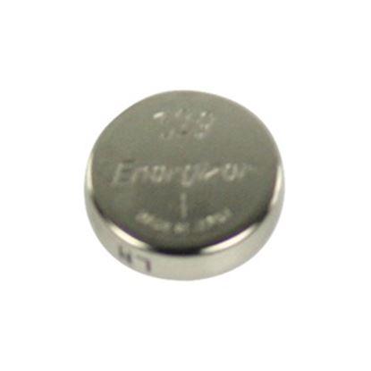 Obrázek Baterie do hodinek 329 1.55 V 39 mAh 1-blistr