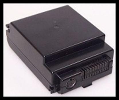 Obrázek Akumulátor pro Toughbook - Panasonic CF-VZSU04W