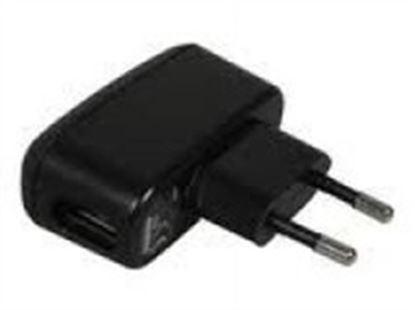 Obrázek Samsung AD44-00183A nabíječka baterií pro fotoaparát bez USB kabelu