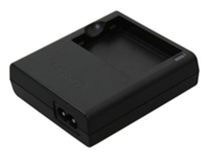 Obrázek Samsung AD44-00203A nabíječka baterií pro fotoaparát bez síťového kabelu