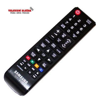 Obrázek Samsung AA59-00622A Dálkový ovládač pro monitor