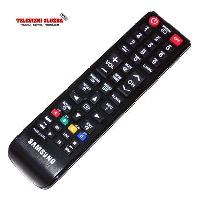 Obrázek Samsung AA59-00630A Dálkový ovládač pro monitor