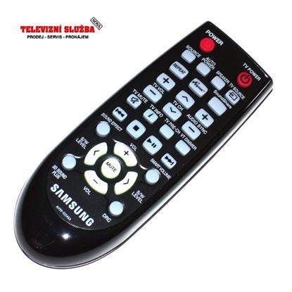 Obrázek Samsung AH59-02545A Dálkový ovládač pro Soundbar - NELZE
