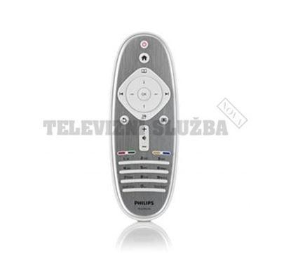 Obrázek Dálkový ovladač TV - Philips RC4500, YKF286-001B