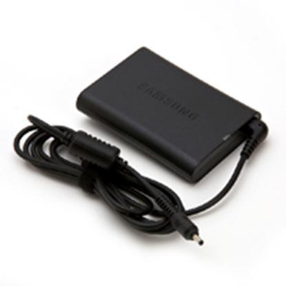 Obrázek Samsung BA44-00272A adaptér pro Notebook VÝPRODEJ