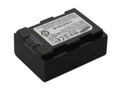 Obrázek Samsung AD43-00225A baterie do fotoaparátu