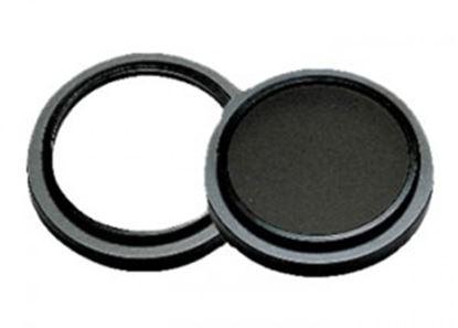 Obrázek Sada filtrů 37mm pro kamery -Panasonic VW-LF37WE-K
