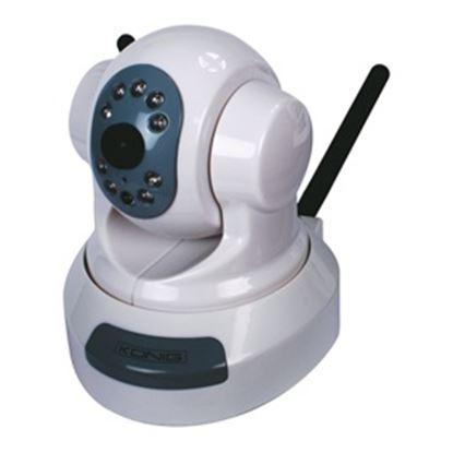 Obrázek Bezdrátová natáčecí kamera VID-TRANS320KN