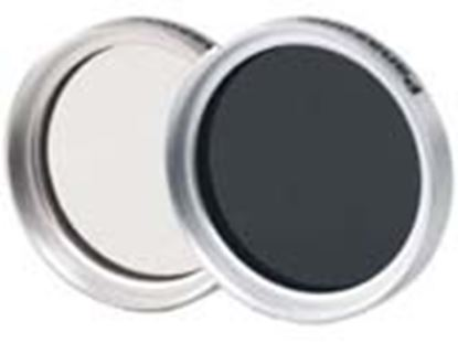 Obrázek Sada filtrů 43mm pro kamery -Panasonic VW-LF43NE-K