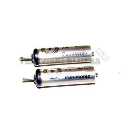 Obrázek Akumulátor pro holící strojek Panasonic = WES7038L2506