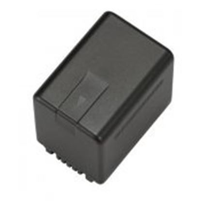 Obrázek Baterie do kamery - Panasonic VW-VBK360E-K