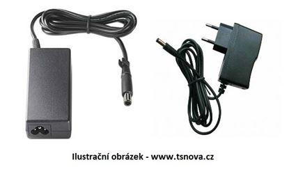 Obrázek Panasonic nabíječ baterií - VW-KBD2E
