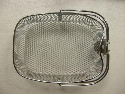 Obrázek Koš 996500026134 pro fritovací hrnec Philips