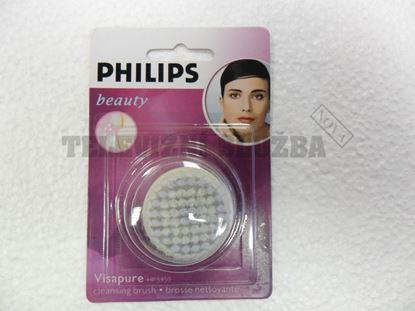 Obrázek Čistící kartáček pro Philips HP5252