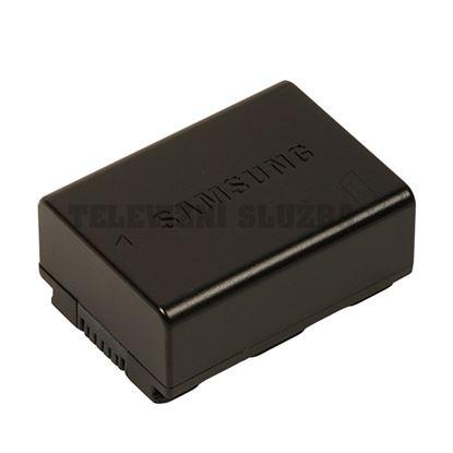Obrázek Samsung AD43-00196A baterie do kamery