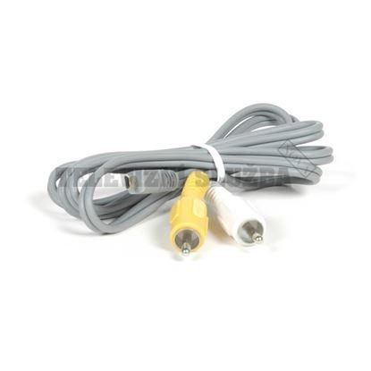 Obrázek Samsung AD81-00750A AV kabel pro fotoaparát VÝPRODEJ