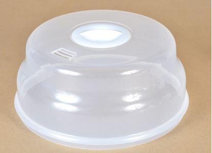Obrázek Víko 421334210511 pro sterilizátor Philips
