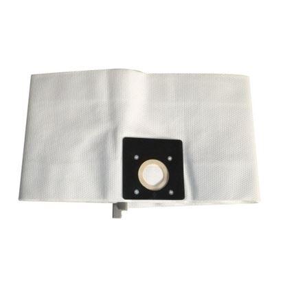 Obrázek Filtr textilní ETA 0467 00300
