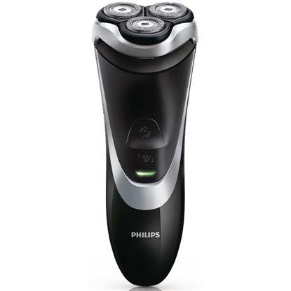 Obrázek Holící strojek Philips PT731/ 16 PowerTouch
