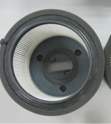 Obrázek HEPA filtr ETA 0869 00031 pro provedení od 02/2013
