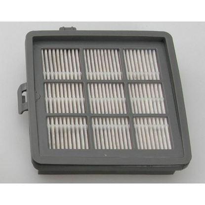 Obrázek HEPA filtr pro nádobu ETA 1493 00080