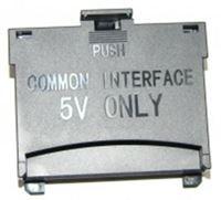 Obrázek pro kategorii CI konektory