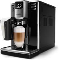 Obrázek pro kategorii Kávovary