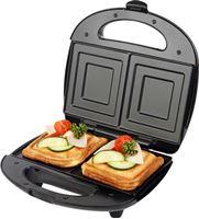 Obrázek pro kategorii Toustovač, sendvičovač, gril