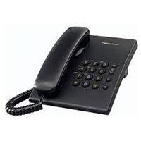 Obrázek pro kategorii Telefon - pevná linka