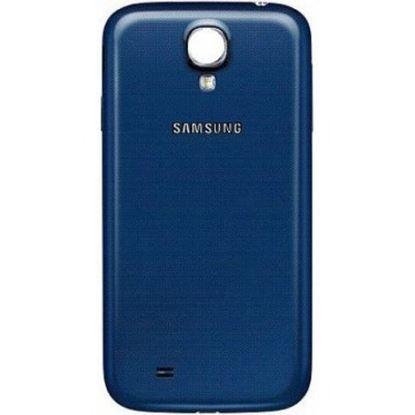 Obrázek Samsung GH98-26755C kryt zadní pro GT-I9505 blue