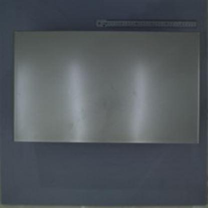 Obrázek Samsung DE64-02356G  horní kryt