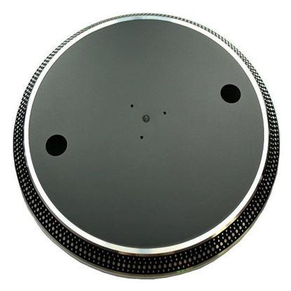 Obrázek Gramofonový talíř SFTE172-01Z3  gramofony Technics