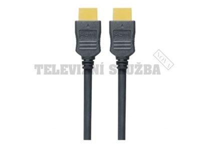 Obrázek HDMI kabel RP-CDHS50E-K - Panasonic
