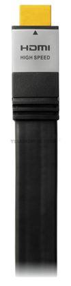 Obrázek HDMI kabel RP-CDHX15E-K - Panasonic