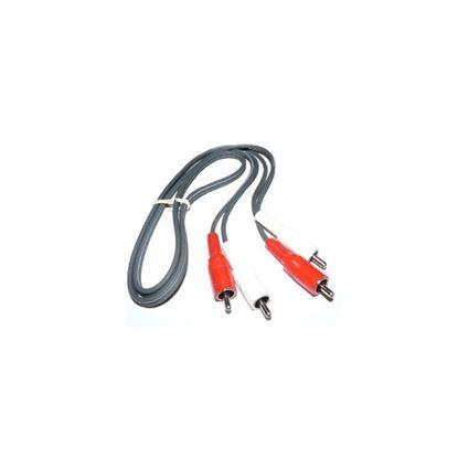 Obrázek Originální Audio kabel - Panasonic K2JA2A000021