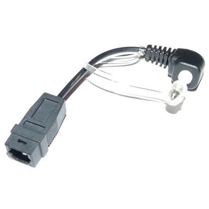 Obrázek Optický kabel K7CXGYC00001 pro TV Panasonic