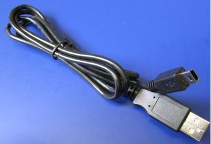 Obrázek USB kabel pro tablety GoGEN