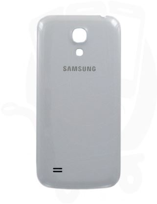 Obrázek Samsung GH98-27394B kryt zadní pro GT-I9195 white